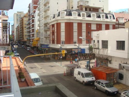 Rios San Martin) Alquiler 24 meses, Mar del Plata Mar Del Plata